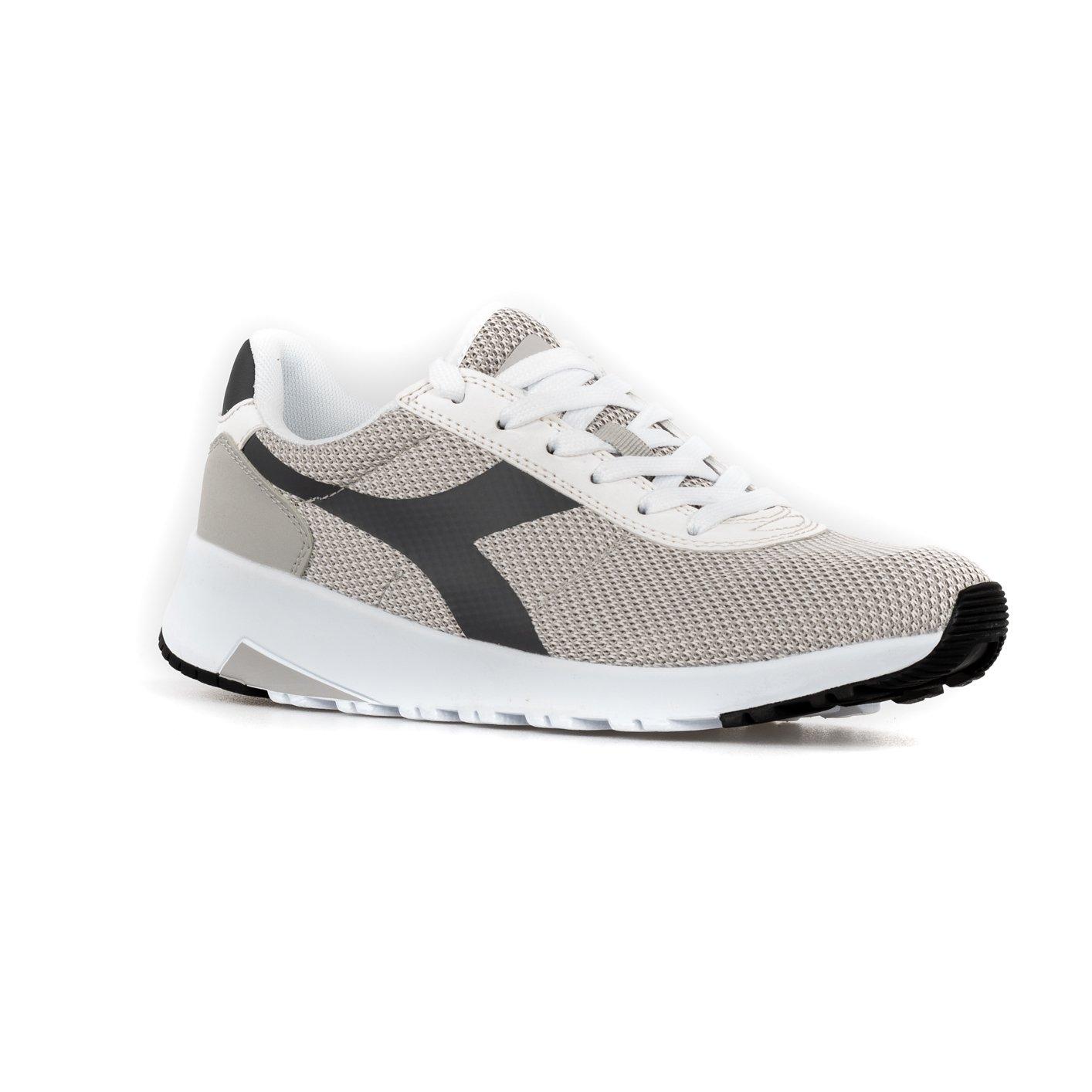 Schuhe Diadora Evo Run II Art.173093  44.5 EU Bianco