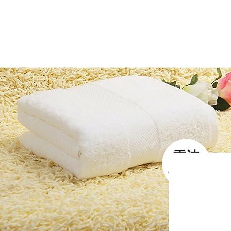 toalla de baño/Señora macho adulto algodón espesar más hotel algodón toalla de baño/