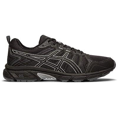 ASICS Men's Gel-Venture 7 Trail Running Shoes | Shoes