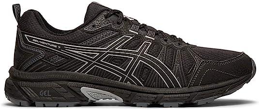 5. ASICS Gel-Venture 7 Shoes