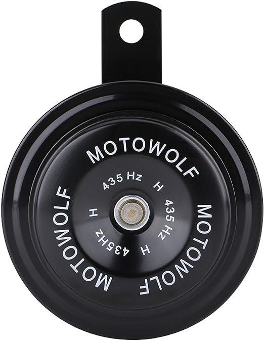 Soundmodul Horn General Lee 65128 Krick