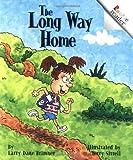 The Long Way Home, Larry Dane Brimner, 0516270788