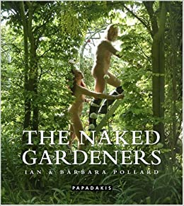 Naked Gardeners, The: Abbey House Gardens
