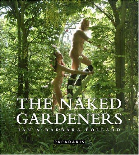 The Naked Gardeners