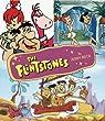 The Flintstones (Insight Editions Mini-Classics)