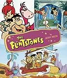 The Flintstones, Jerry Beck, 1933784601