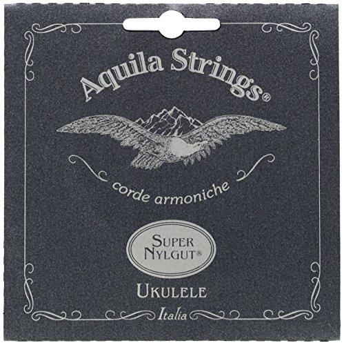 Aquila 103U Concert Ukulele Strings product image