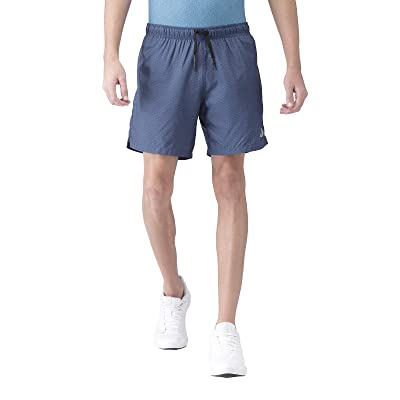 Amoystyle Mens Ripped Jean Shorts Stretch 4 Colors US 29-40