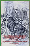 Gold Mining and Politics - Johannesburg, 1900-1907 Vol. 1 9780773475236