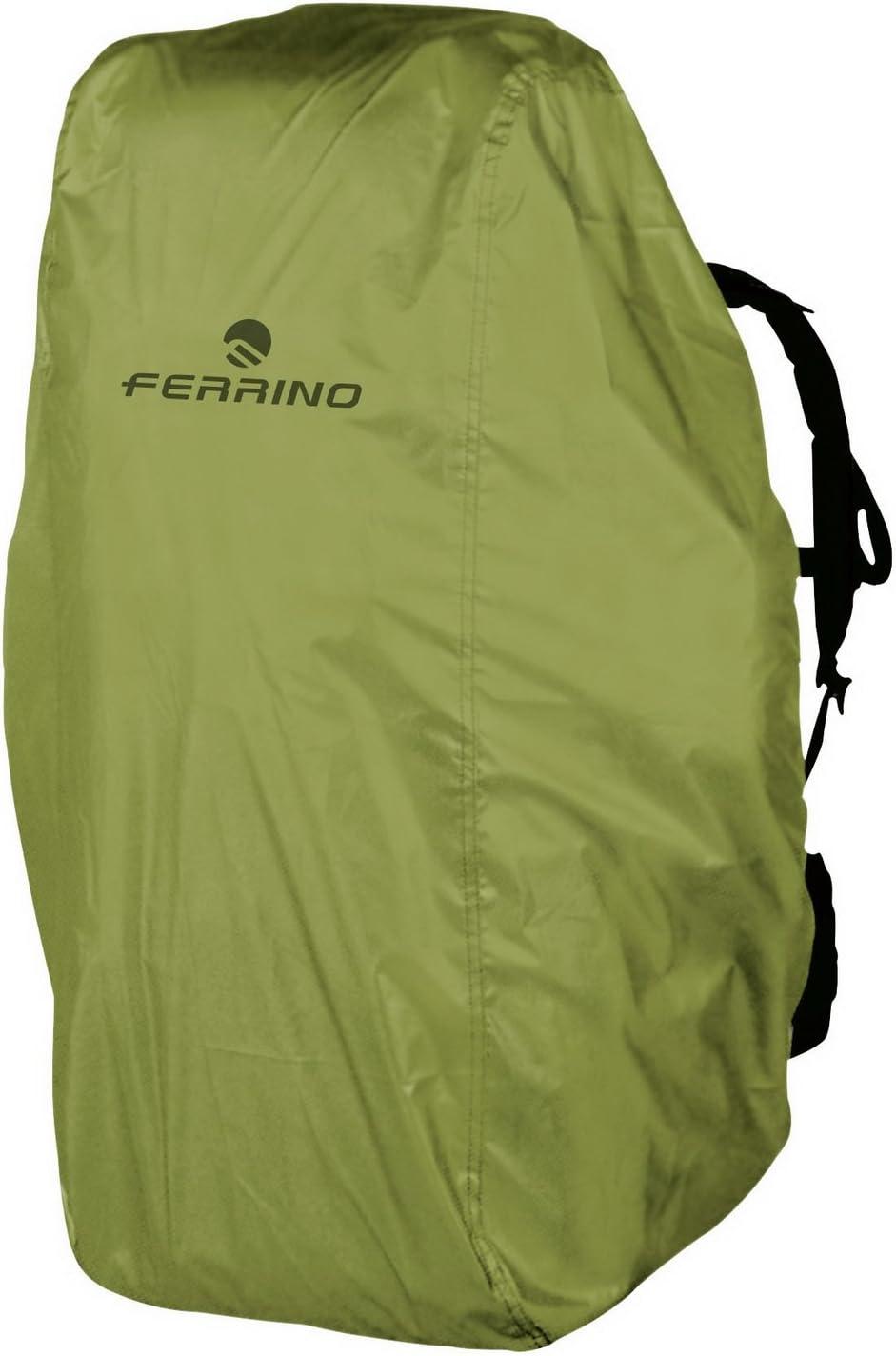 30/l Ferrino Cover 0/Backpack Cover 10 Green