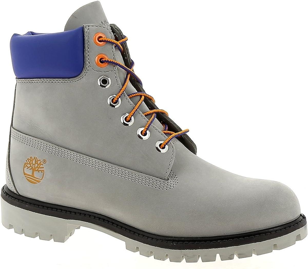 Dar permiso Escribe un reporte Arne  Timberland - Botas para Mujer, Gris (Gris), 40: Amazon.es: Zapatos y  complementos