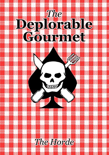 The Deplorable Gourmet ()