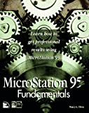 Microstation 95 Fundamentals