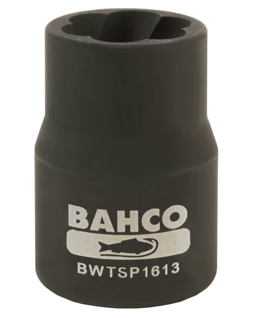 Bahco BWTSP1614-3//8-14Mm Twist Socket