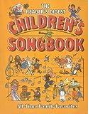 The Reader's Digest Children's Songbook