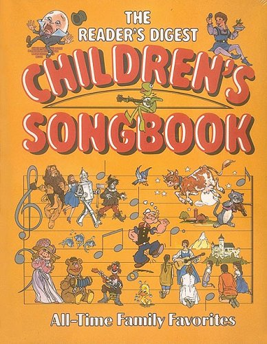 the-readers-digest-childrens-songbook