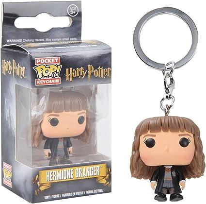 Pocket POP! Keychain - Harry Potter: Hermione Granger
