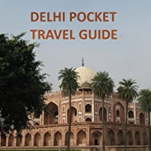 New Delhi Pocket Travel Guide