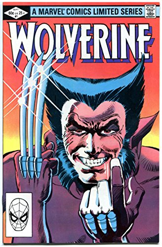 wolverine-1-2-4-vf-1982-3-issues-x-men-frank-miller-chris-claremont