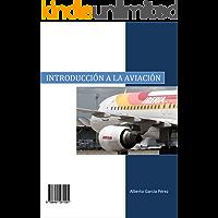 Introducción a la Aviación