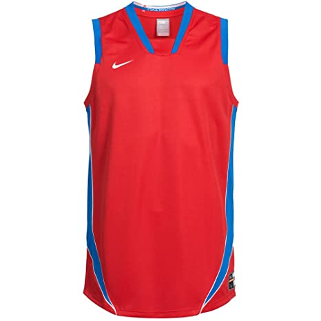 Nike M nK sQD coutil Top Shirt à manches longues, homme  Amazon.fr ... d04ec5171d89