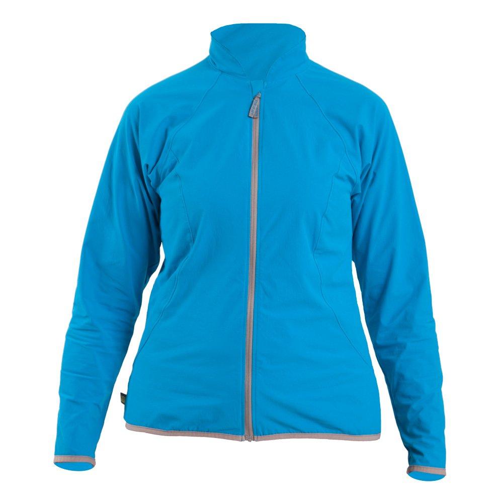 暮らし健康ネット館 レディースXジャケット B00SEQY4LS ブルー(Electric Small Blue) ブルー(Electric Blue) B00SEQY4LS, 珍味や:ceecb071 --- a0267596.xsph.ru