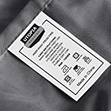 Utopia Bedding Fitted Sheet - Soft Brushed