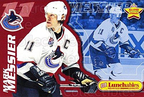 mark-messier-hockey-card-1999-00-kraft-lunchables-as-factory-set-4-mark-messier