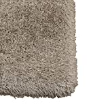 Cheap NaturalAreaRugs Atlas Shag Rug, Crafted by Artisan Rug Makers, Imported, 8′ x 10′