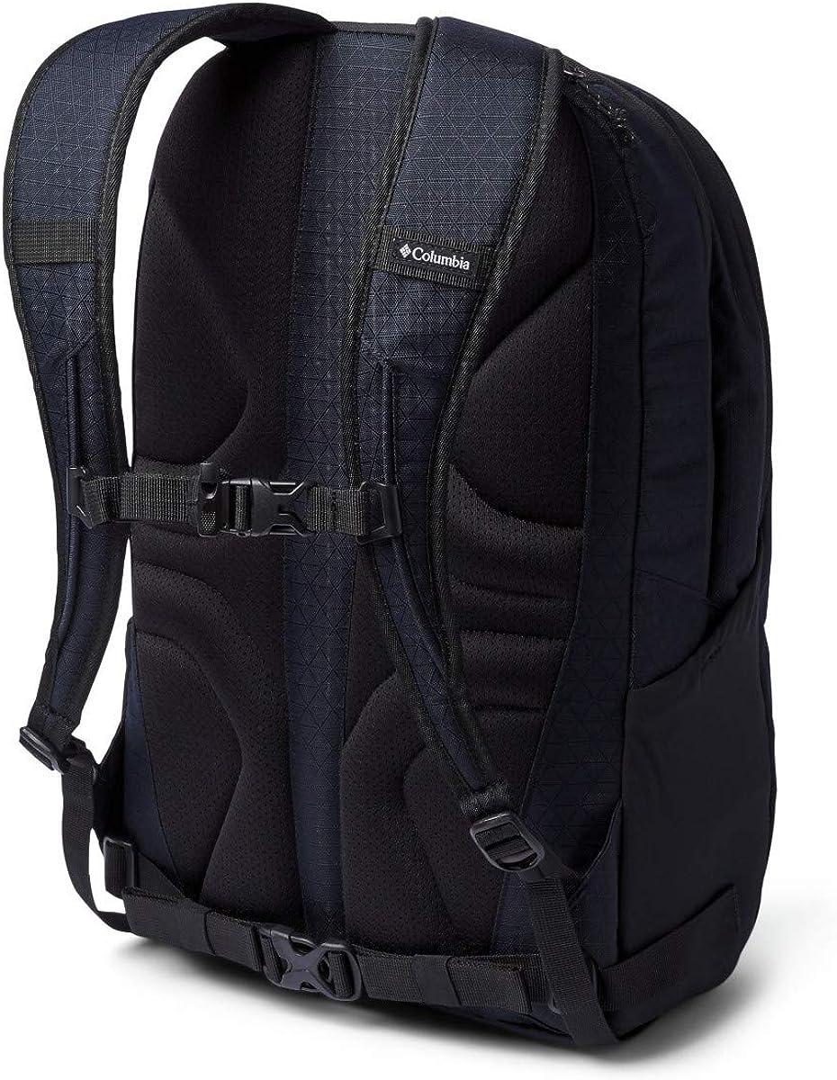 Columbia Mazama 27l Backpack