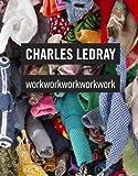 Charles Ledray, Rizzoli, 0847835278