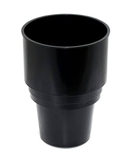 home cup holder, golf cart cup extension, hummer cup holder, horse cup holder, quad cup holder, lexus cup holder, cobra cup holder, honda cup holder, vehicle cup holder, ezgo marathon cup holder, john deere cup holder, golf pull carts, van cup holder, convertible cup holder, chopper cup holder, moped cup holder, skateboard cup holder, wheel cup holder, golf hand carts, clip on cup holder, on stainless steel cup holders for golf carts