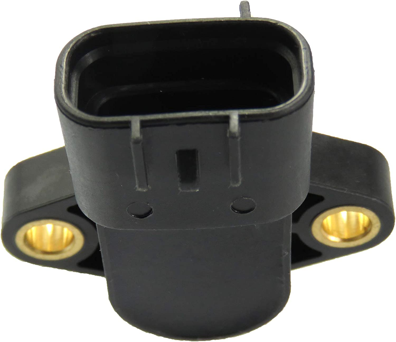 SMOHOOL 38800-HR3-A21 Electric Position Shift Angle Sensor for Honda Foreman 450 500 ES ESP Rancher 350 420 AT Recon 250