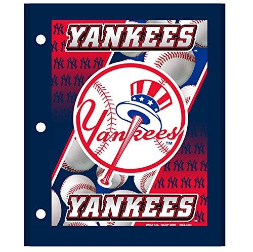 - MLB New York Yankees 3D Portfolio