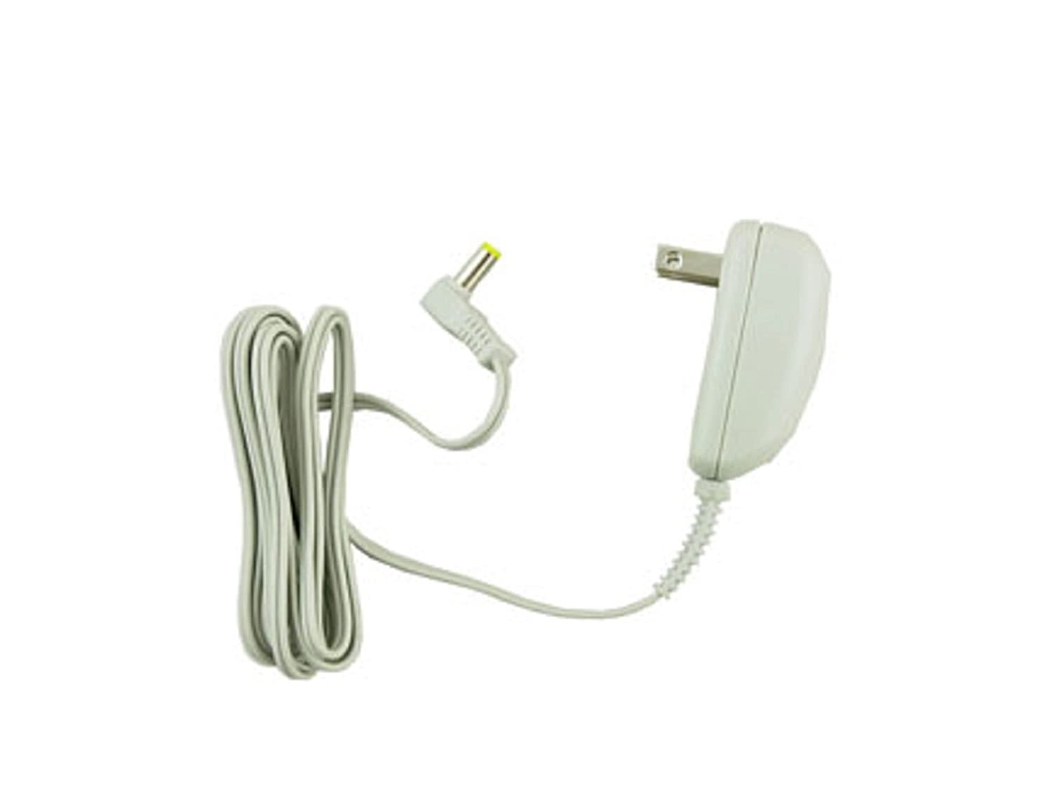 Fisher Price Replacement Swing Adaptor/Power Cord Gray L Type Connector Mattel