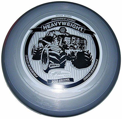 Frisbee Wham-O Heavyweight 200g Flying Discs
