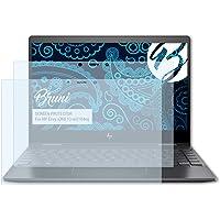 upscreen Protector Pantalla Privacidad Compatible con DELL XPS 13 9360 QHD Touch Anti-Espia Privacy