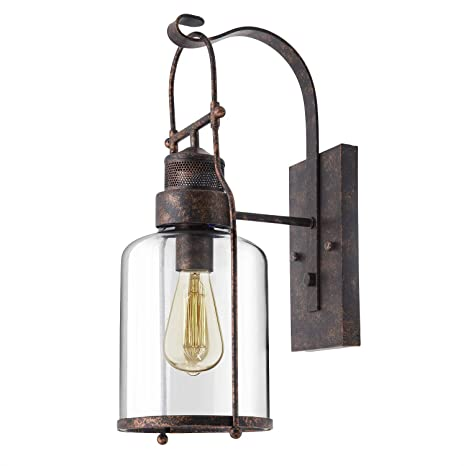 Antique Retro European Black Industrial Swing Arm Ceiling E27 Wall Lamp Lighting For Bar Coffee Shop Restaurant Living Room Easy To Lubricate Ceiling Lights