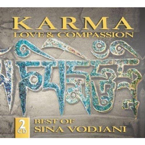 karma-love-compassion