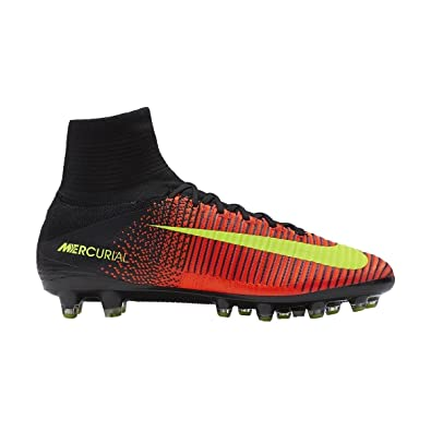 42bcc5cd59d Image Unavailable. Image not available for. Color  Men s Nike Mercurial  Superfly V ...
