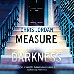 Measure of Darkness | Chris Jordan