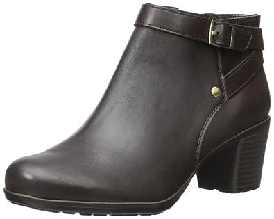 Women's Adino Chelsea Boot