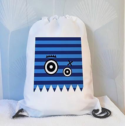 tigerlilyprint - Bolsa para niños, bolsa de natación ...