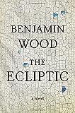 The Ecliptic: A Novel