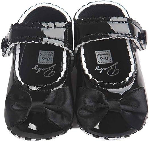 Girls Princess Shoes,Fashion Toddler