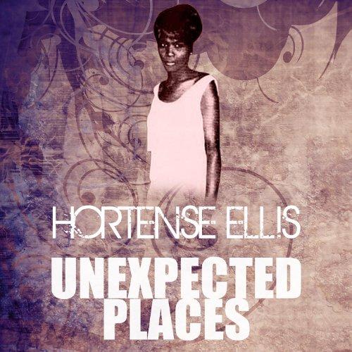 Amazon.com: Unexpected Places: Hortense Ellis: MP3 Downloads
