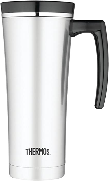 The Best Thermos Sipp Vacuum Insulated 10 Oz Food Jar