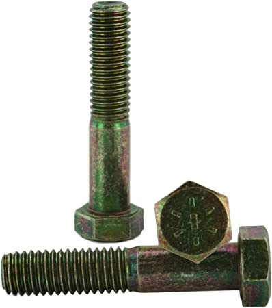 1//2 13 bolts x 1.5 grade 8  lot of 10 new 1//2-13