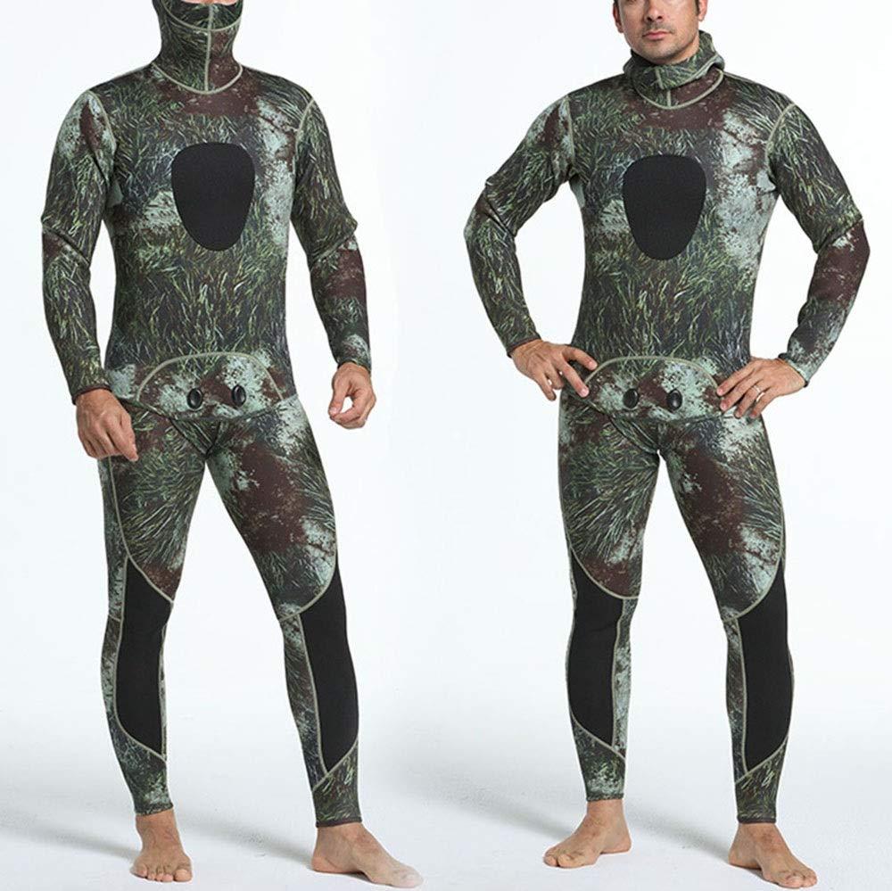 【お得】 メンズウェットスーツ : シュノーケリング、スキューバダイビング :、サーフィン用3mmネオプレンWetsuiフルスーツ メンズウェットスーツサーフィンセーリングジェットスキーカヌー水泳 (Color Medium : MY052, Size : XXL) B07NJ1SPLK Medium MY053 MY053 Medium, ファンシーステーションMay:c5f7f36f --- arianechie.dominiotemporario.com