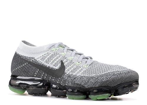 NIKE W Air MAX 97, Zapatillas de Baloncesto para Hombre: Amazon.es: Zapatos y complementos